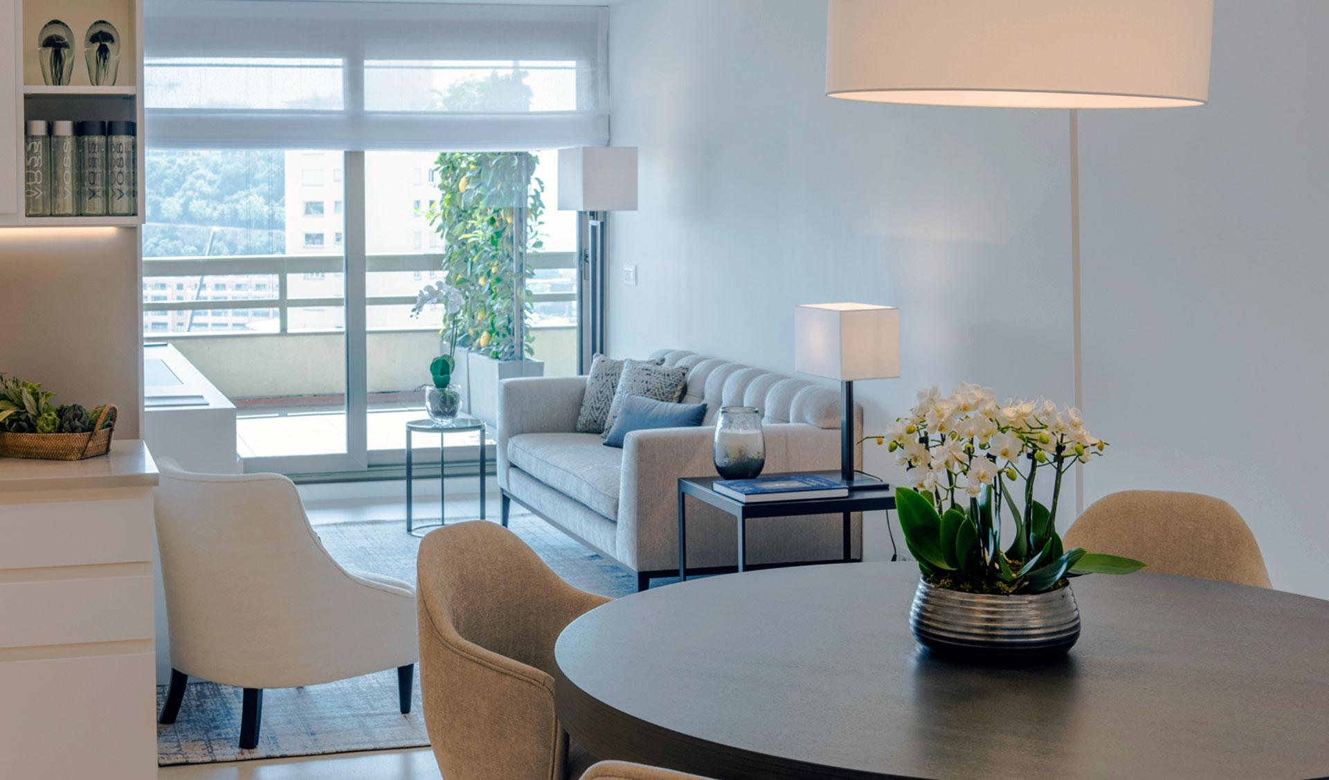 L Architecture D Intérieur architecture and interior design agency - tania architecture